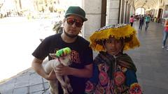 Peru 2014 (elpanxoxc) Tags: peru travel arica tacna arequipa cusco cuzco macchu pichu puno lago titicaca vacaciones viaje viajero