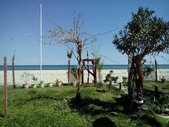 OLYMPIC BEACH PIERIA (3) (makedoniaholidays) Tags: makedoniaholidays olympicbeach