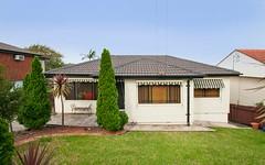 59 Weringa Avenue, Lake Heights NSW