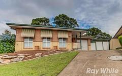 14 Martin Grove, Colyton NSW