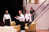DSC_3112-Edit (Town and Country Players) Tags: towncountryplayers communitytheater rumors neil simon theater thearts 2017
