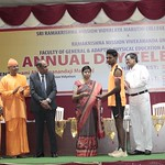 """Annual Day of Gapey 2017 (115) <a style=""""margin-left:10px; font-size:0.8em;"""" href=""""http://www.flickr.com/photos/127628806@N02/34152705045/"""" target=""""_blank"""">@flickr</a>"""