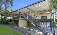 9 Kintore Place, Gunn NT