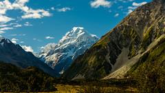 2017-04-20 Mt Cook-0960.jpg (Elf Call) Tags: mountcook newzealand 18300 d7200 nikon