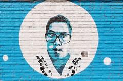Street art Gand (arnauddesseaux) Tags: gand gent streetart