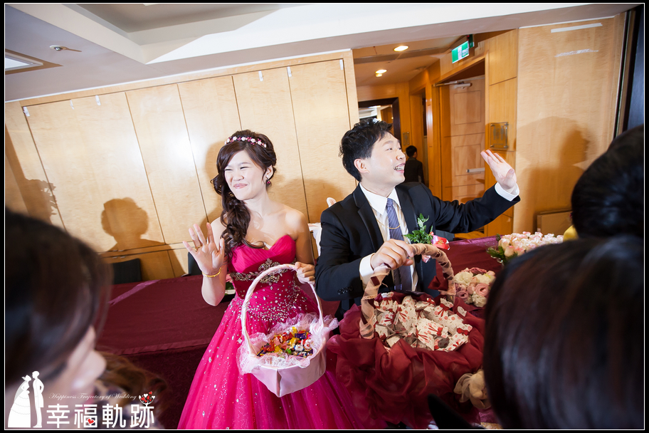 Wedding-1086