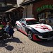 Maserati-mc-stradale-megève-Press-Start-Agence