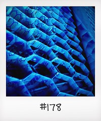 "#DailyPolaroid of 25-3-14 #178 • <a style=""font-size:0.8em;"" href=""http://www.flickr.com/photos/47939785@N05/13741790443/"" target=""_blank"">View on Flickr</a>"