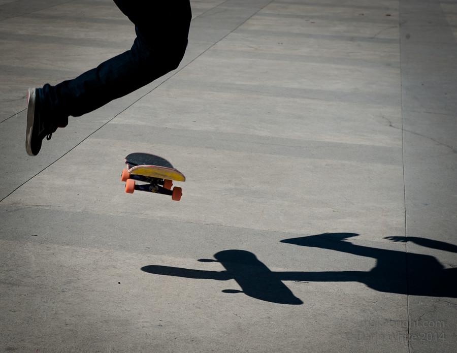Skaters 2014-04-11 151