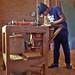 Vocat Wood Shop