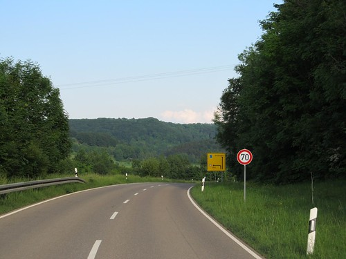 ehem. A8-Trasse am Boßler Mai 2011_021