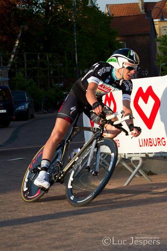 TT Ster van Zuid Limburg 213