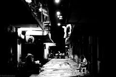 side street2
