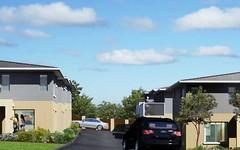 Unit 4,44-46 Buttle Street, Queanbeyan ACT