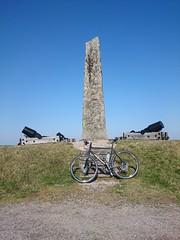 Bike ride (petrusko.rm) Tags: flickrandroidapp:filter=none