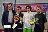 """cayetano rocafort y curro soriano campeones 1 masculina torneo semana santa fantasy padel abril 2014 • <a style=""""font-size:0.8em;"""" href=""""http://www.flickr.com/photos/68728055@N04/13968447571/"""" target=""""_blank"""">View on Flickr</a>"""