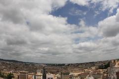 Rom 2014 (twafoto) Tags: italien rome roma pantheon colosseum vaticano rom villaborghese vittorioemanuele vatikan kchoviacrucis