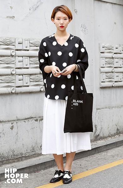 五月韓國街拍 27.jpg