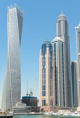 Dubai Marina (Tatyana Kildisheva) Tags: trip travel tourism dubai uae adventure traveling unitedarabemirates dubaimarina путешествие dsc6816 приключение
