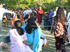"baishakhi_mela_2005_58_20100202_1664769559 • <a style=""font-size:0.8em;"" href=""http://www.flickr.com/photos/92484638@N04/14027817948/"" target=""_blank"">View on Flickr</a>"
