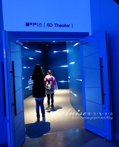 濟州航空宇宙博物館048.jpg