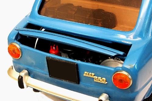 02 Pocher Fiat 850 1-13 (2)