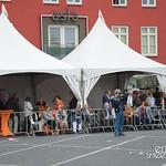 QueensParade Beek 2014 : <a href='http://www.belevend-beek.nl' rel='nofollow'>www.belevend-beek.nl</a> + <a href='http://www.ericsmeets.nl' rel='nofollow'>www.ericsmeets.nl</a>  Wil je een digitale download van deze foto zonder logo's (op hoge kwaliteit) of wil je een foto-afdruk laten maken? Surf dan naar de <a href='http://ericsmeets.picturepresent.nl/Queensparade_Beek_2014/webstore.aspx' target='_blank' rel='nofollow'>Webshop</a>.  Tip: De eerste digitale download is helemaal gratis! Gebruik bij het afrekenen de vouchercode 'queensparade' om de korting in ontvangst te nemen.