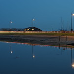 Hayling Island Bridge 2