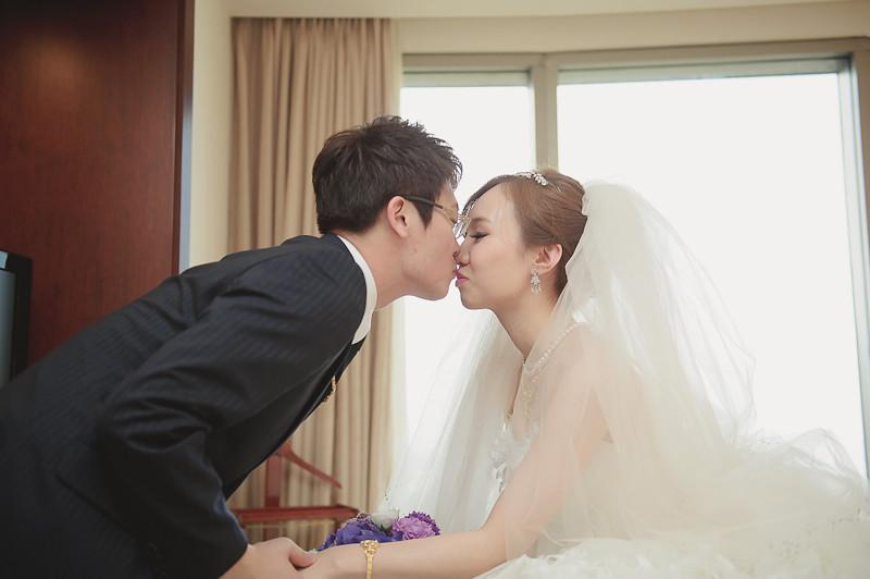 遠東飯店婚攝,遠東飯店,香格里拉台北遠東國際大飯店,婚攝小寶,台北婚攝,新祕婕米,妍色婚禮錄影,主持人旻珊,DSC_0521