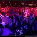 Manic Street Preachers - Effenaar (Eindhoven) 24/05/2014