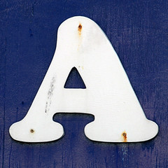 letter A (Leo Reynolds) Tags: canon eos iso100 letter f80 aa aaa oneletter 70d 210mm hpexif 0011sec grouponeletter xsquarex xleol30x xxx2014xxx