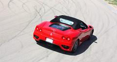 Ferrari-Action-01