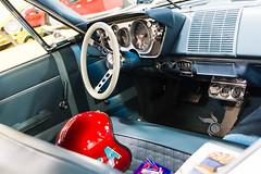IMG_4020 (FNX888) Tags: car automobile ottawa voiture carshow musclecar vehicule customcar fnx888 fnxphoto