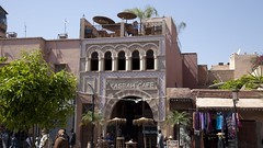 Marrakech (dirk huijssoon) Tags: africa desert northafrica islam morocco marokko nkc campertour camperreis nkcrondrit rondritmarokko20144 nedrlandsekampeerautoclub camperreismarokko nkccampertout nkcreis