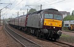 47237.Retford.9.5.14 (deltic17) Tags: retford class47 wcrc 47237