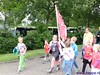 """2014-06-05 4e dag avond 4 Daagse  (20) • <a style=""""font-size:0.8em;"""" href=""""http://www.flickr.com/photos/118469228@N03/14175324227/"""" target=""""_blank"""">View on Flickr</a>"""