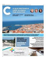 capa edicao 16 maio 2014