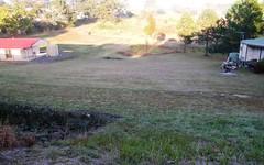 lot 7 Eungai Creek, Barraganyatti NSW