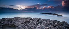 Punta Maimoni III (MrPalmeras!) Tags: sardegna sunset italy seascape praia strand landscape italia sardinia fullframe sardinien sardaigne cerdea ranta  hondartza  plaa  plazhi plaa sardynia tr sardenha sardini strndinni  sardiniya   imrlik tsairdn sardenja
