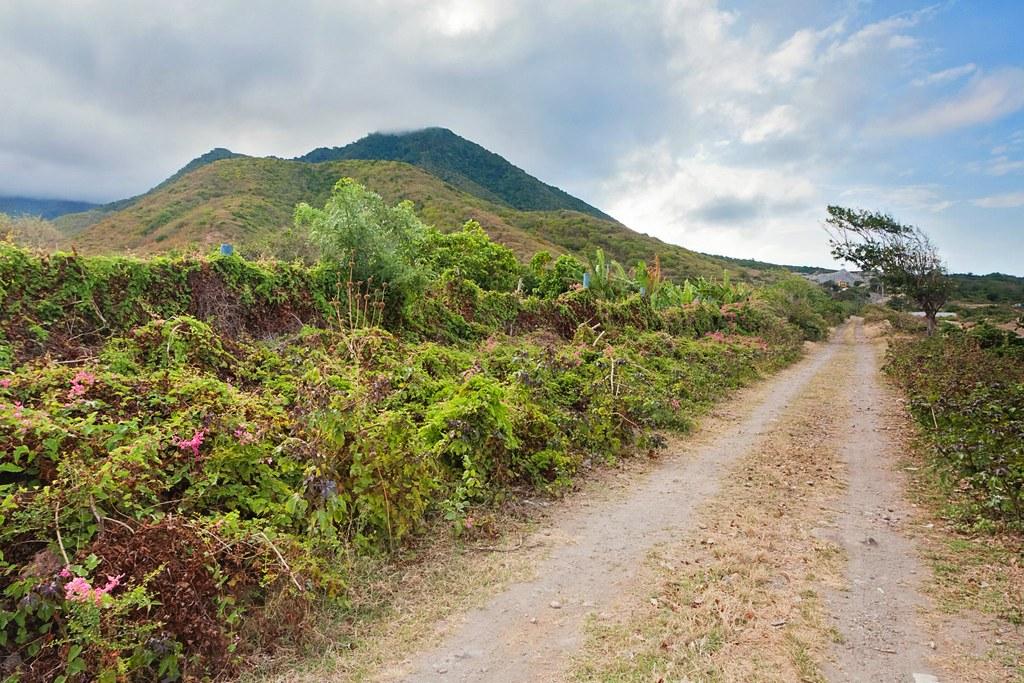 Best caribbean island for single woman