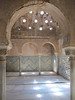 "Hammam • <a style=""font-size:0.8em;"" href=""http://www.flickr.com/photos/31883529@N00/14208178172/"" target=""_blank"">View on Flickr</a>"