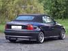 03 Opel Astra-F Original-Line Verdeck bs 06