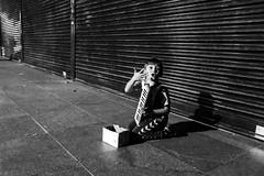 XPRO2641.jpg (㋡ Aziz) Tags: life street new travel people bw white black person cool lowlight streetlife istanbul fujifilm 1855 fujinon sb wideopen candit siyahbeyaz