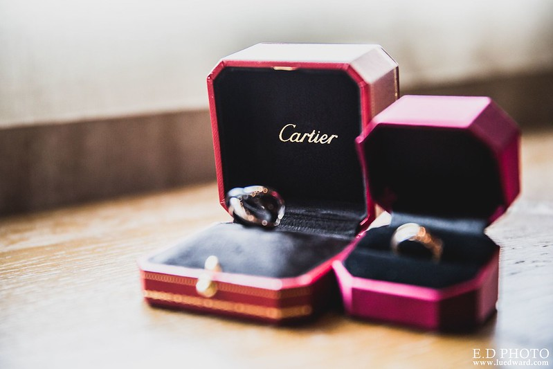 Ethan&Cora 訂婚精選-0014