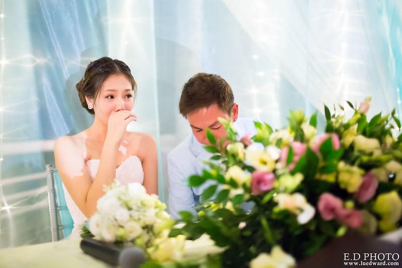 Jason&Chloe 婚禮精選-0083