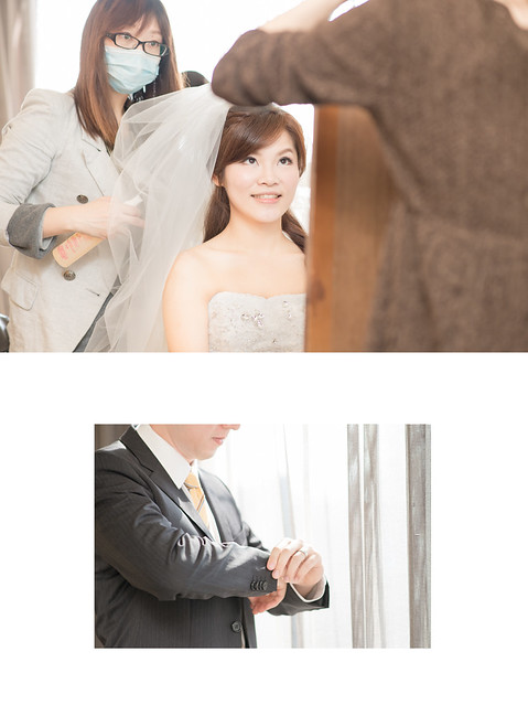婚禮紀錄,台北婚攝,晶華酒店,晶華婚攝,婚攝紅帽子,DSC_3-1