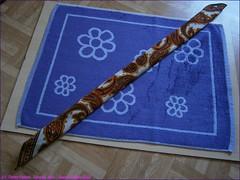 212TC_Scarves_Dreams_(38)_June07,29,,2014_2560x1920_6071163_sizedflickR (terence14141414) Tags: rock stone scarf silk dreams gag foulard soie gagging malacite esarp scarvesdreams