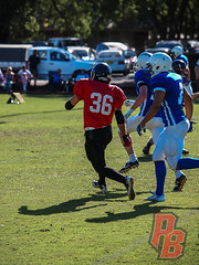 P2016071.jpg (perthbroncos) Tags: football perth playoffs blitz broncos steelers seniors gridironwest