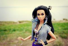 P1130352 (Andromedes) Tags: polynesia doll poppy poppyparker