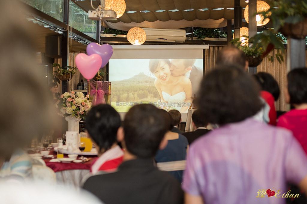 婚禮攝影, 婚攝, 大溪蘿莎會館, 桃園婚攝, 優質婚攝推薦, Ethan-111